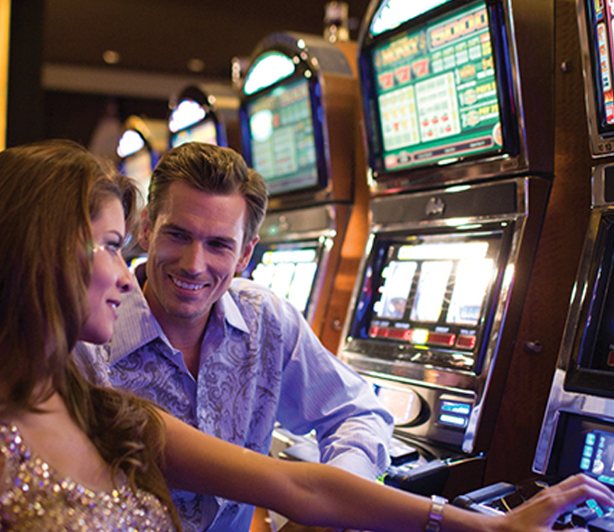 olg casino ontario Casino